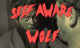 Self Aware Wolf Video Poster
