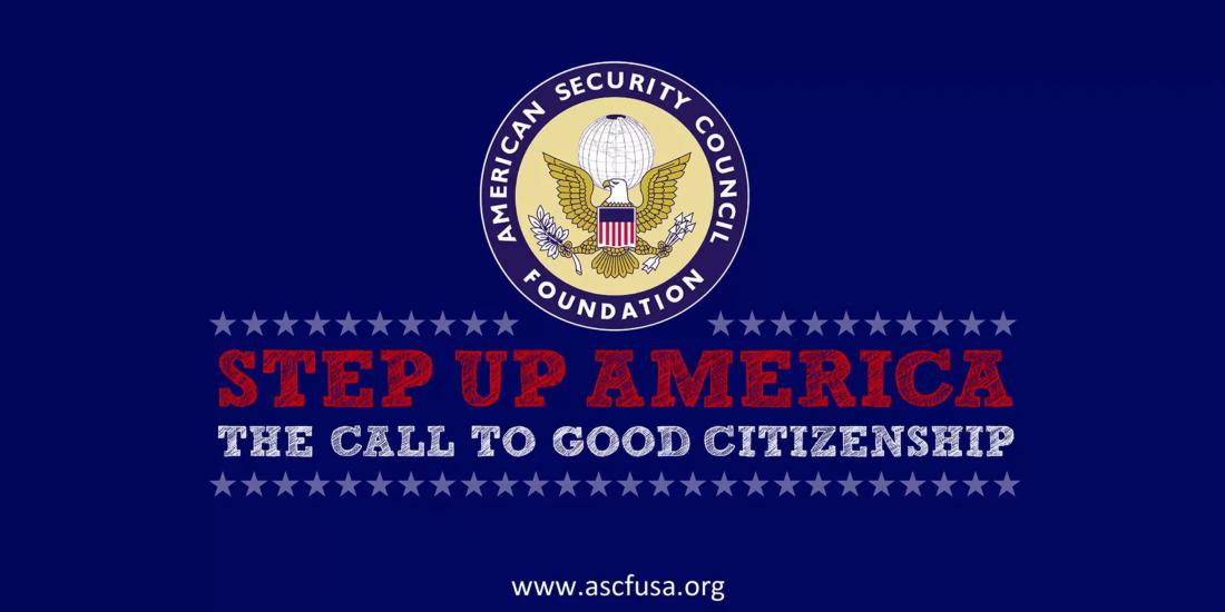 ASCFUSA Video Poster
