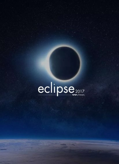 NASA Eclipse Case Study