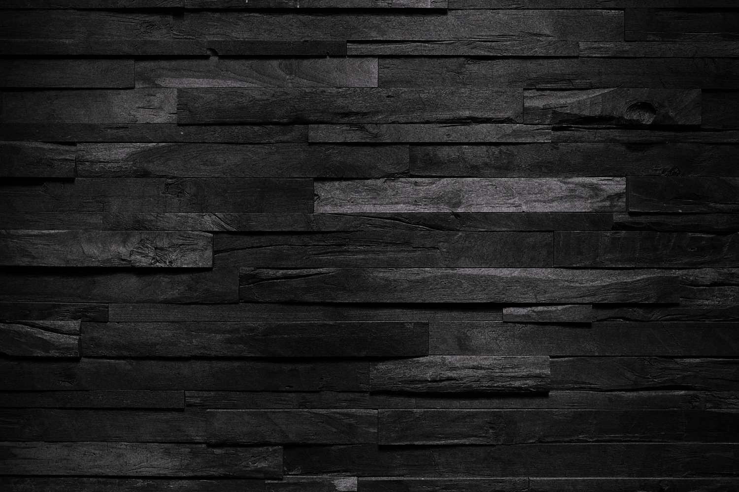 Interactive How Background Wood Texture