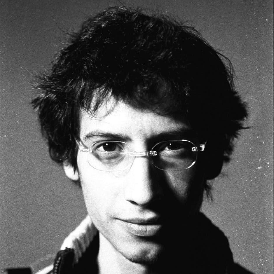 Ivan Basuari
