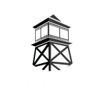 Lookout Productions Logo