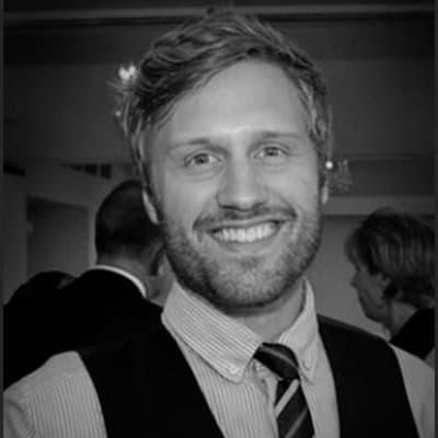 Matt Tanski