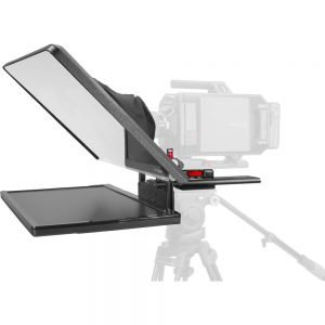 HD Teleprompter