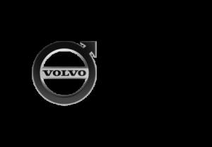 Volvo Car Open Logo