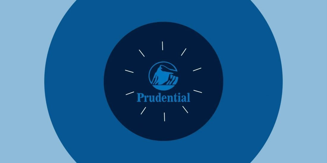 Prudential Video Poster
